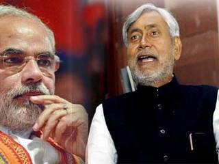 Bihar election 2015 and election