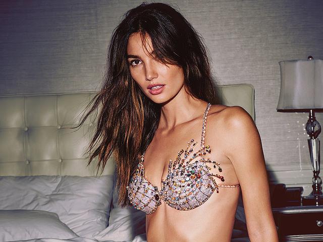 Victoria_Secret_World_Expensive_lingerie