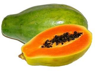 Surprising Benefits and Uses Of Papaya