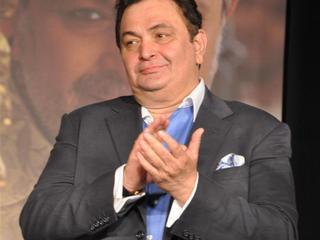 Narendra Modi_Omar Abdullah_Rishi Kapoor
