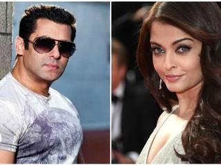 Nobody expect these statement by Bollywood Superstar Salman Khan Salman Khan