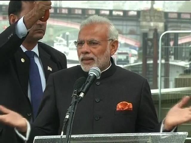 Imran_Narendra Modi