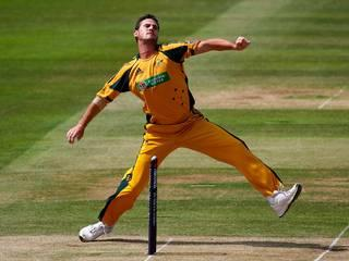 starc become 2nd fastest bowler in test cricket
