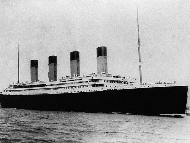 Titanic_biscuit