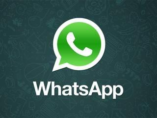 Google_whats app_users