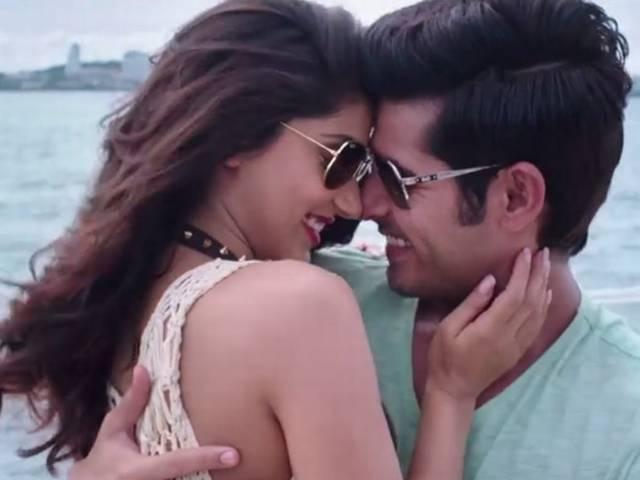 FILM_pyar ka punchnama 2_box office collection