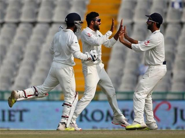 Time away from team made Jadeja reflect on his game: Arun
