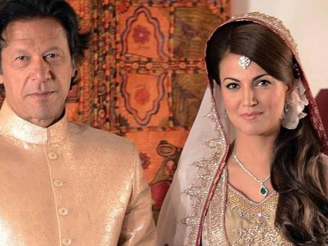They Wanted Me to Cook Chapatis, Stay Indoors: Reham