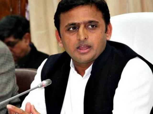 Grand alliance is possible in UP says CM akhilesh yadav