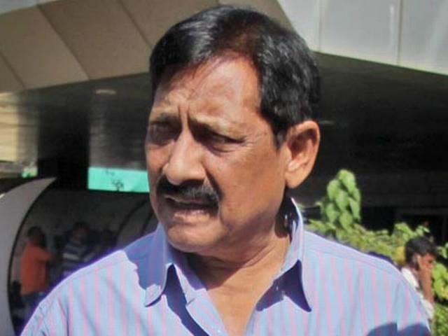 DDCA in process of getting clearances: Chetan Chauhan