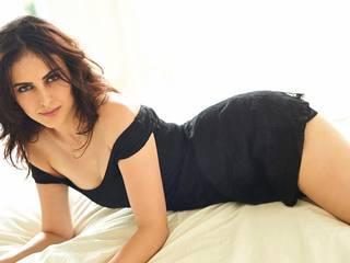 Mandana Karimi_Puneet Vashist