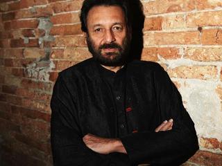 Bollywood_Saeed Jaffrey