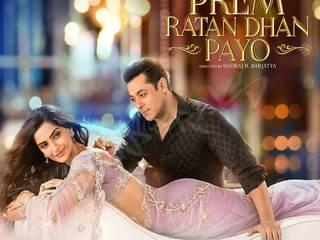 FILM_Prem Ratan Dhan Payo_Box office_COLLECTION