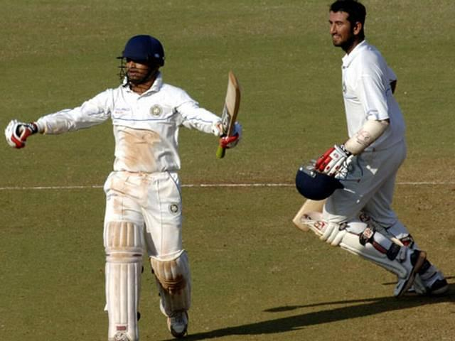 Jaydev Shah crosses all-time record for number of matches captained in Ranji Trophy history