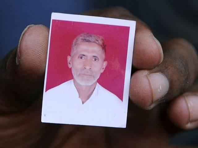 HC cancels PIL against compensation to Akhlaq's family