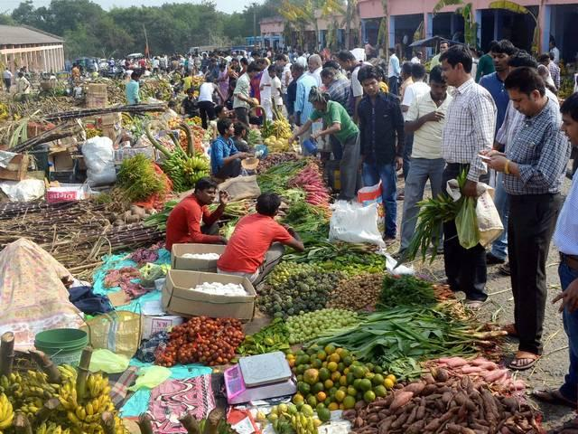 2015_Bihar_Chhath_Puja