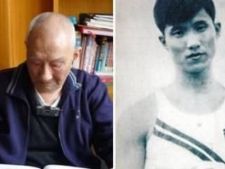 World_Oldest_Athlete_Guo Jie