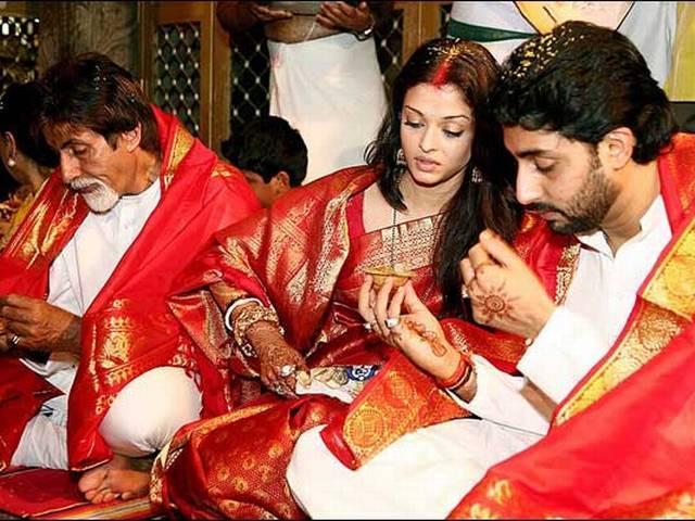 Love Story: Salman Khan, Vivek and Aishwarya Rai