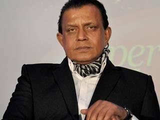 Salman khan real name