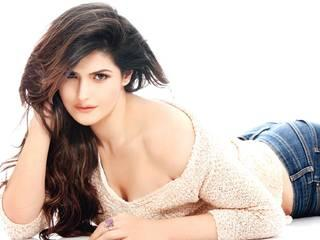 My mother advice me to do bld scene in Hate story 3: Zareen