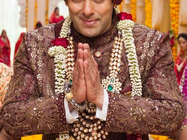 Salman movie Prem Ratan Dhan Payo Movie:6th day Box office collection