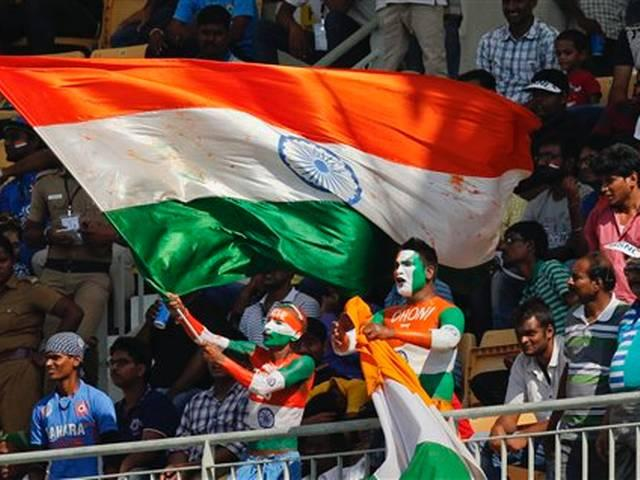 india will win t-20 world cup