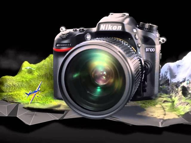List of Best DSLR Cameras to buy in India in 2015