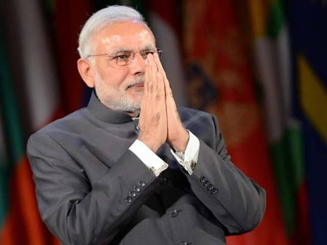 india has strong social strengths pm modi