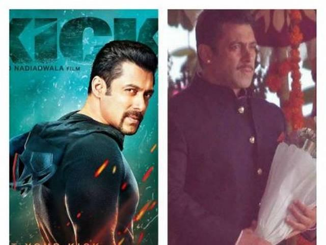 'Prem Ratan Dhan Payo' 7-day box office collection…
