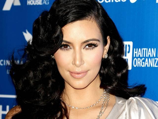 Kim Kardashian: How Her Face Has Changed