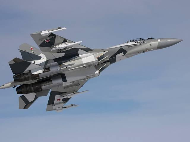 russia china sukhoi deal