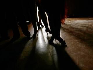 Spain Dance Festival