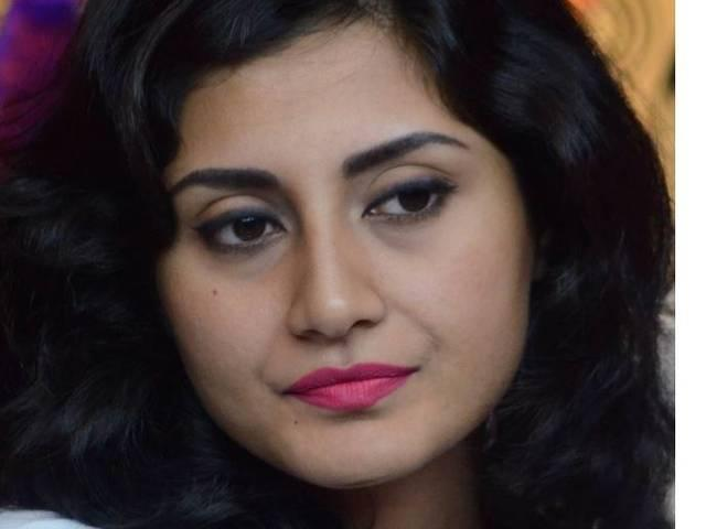rimi sen is most expensive contestant in bigg boss