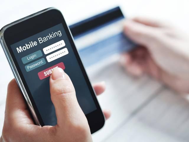 men hide banking deta from wives