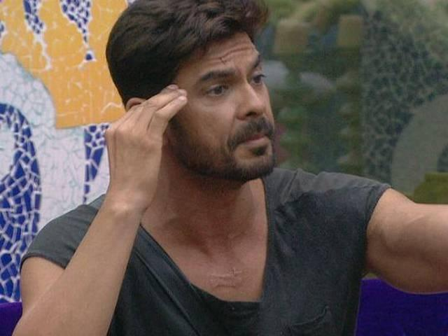 Kisth-is-coming-back-in-bigg boss house