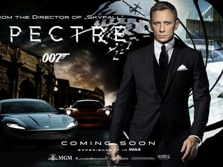 James Bond_Film_Spectre_MUST WATCH