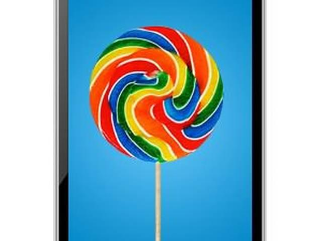 Intex Aqua Air With 5-Inch Display Launched Rs. 4,690