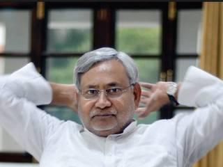 जानें नीतीश कुमार के इस्तीफे के पीछे की दस बड़ी वजहें
