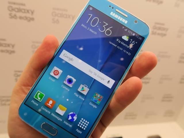 Samsung Galaxy J3 featuring quad-core processor, 5-inch HD display launched in China: Specifications and features