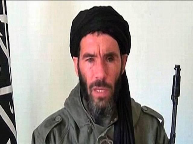 marlboro man behind the mali terror attack