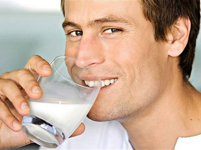 Tricks To Check If You're Calcium Deficient