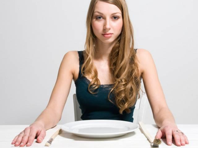 things you should never do on an empty stomach
