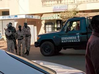 Mali_Hotel_Attack