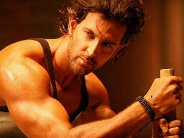 hrithik roshan will be lead actor in kabir khan next movie