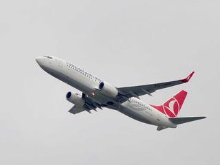Turkish Airlines_Bomb_Threat_New York_Canada