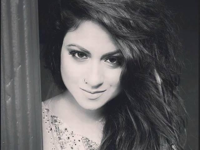 No one is my favourite inside Bigg boss house – Priya Malik
