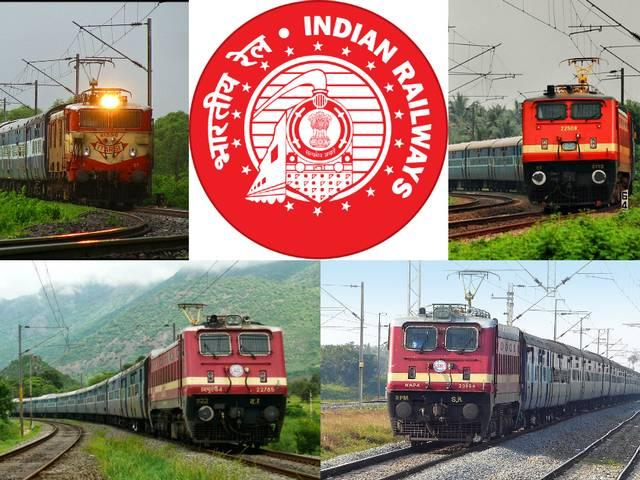 Railways to run special trains