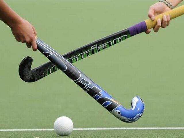 India go down to Australia in second hockey Test