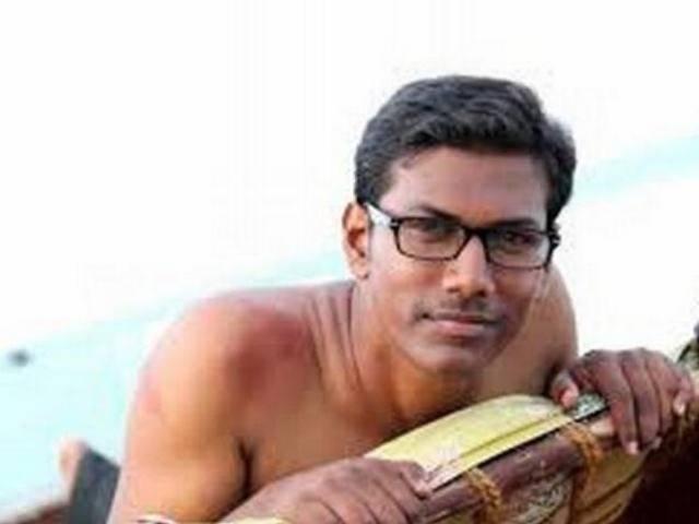 Indian actor drowns in waterfall in Malaysia