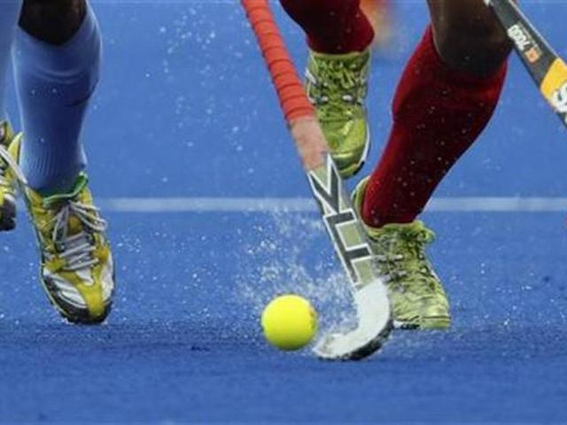 India Lose Hockey Series After Shootout With Mighty Australia